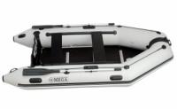 Лодка Omega Ω 300 К