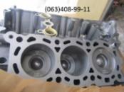 Шорт-блок двигателя discovery 3-2.7 (1316180, LR010297)