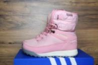 Adidas Terrex 2 Pink (36-40)