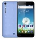HomTom HT16 (Blue)
