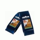 Кофе в капсулах Lavazza Point Crema & Aroma 100 капсул