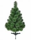 Сосна новогодняя пушистая 1.2 м Зеленая (hub_qsfK71621)