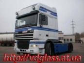 Лобовое стекло для грузовиков DAF XF 95