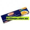 Макароны BARILLA Spaghetti 1кг