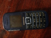 Samsung GT-E1200M (SEK)