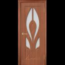 Двери из МДФ – надежно и стильно. Кривой Рог