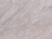 Столешница LUXEFORM W250 1U МРАМОР ВЕРСАЛЬ 3050X600X28