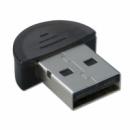 USB адаптер Bluetooth V2.0 CSR 20M 3Mbps