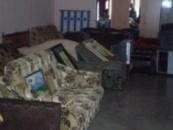 Диван-кровати от3500 руб.