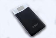 УМБ Kronos Power Bank 38000 mah Черный (sp3527)