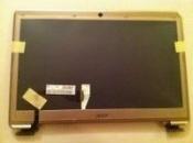 Матрица для ноутбука 13.3 Slim B133XTF01.0 с крышкой