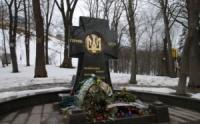 Памятник бойцам № 8