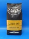 Caffe Poli SuperBar зерно 1кг