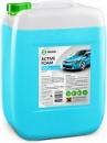 Активная пена «Active Foam» 1 литр