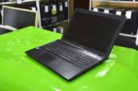 Ноутбук Asus x55a/ Intel Celeron B815/ 2Gb DDR3/ 160Gb HDD