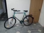 Велосипед Condor Orion из Германии!