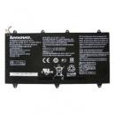 Батарея H12GT201A для планшета Lenovo IdeaTab A2109, A2109A, аккумулятор