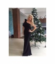Платье «Величие »