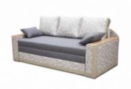 Мягкий диван «Монтана С»