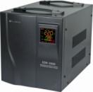 Luxeon edr-3000 Стабилизатор напряжения «Тепло-электро»