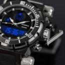 Часы «Infantry Apollo»