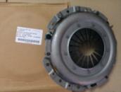 Корзина сцепления Geely (Джили) EC7/ EC7RV/ SC7/ FC 1136000160