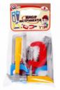 Іграшка «Набір інструментів Технок» арт 4005