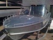 Изготовление и ремонт лодок
