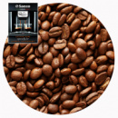 Coffee Blend «EXCLUSIVE ROYAL»