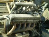Двигатель OM 602 дизель Мерседес (068) 333-58-29, (050) 780-71-97