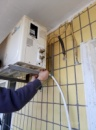 демонтаж кондиционеров днепропетровск
