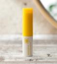 Canola Honey Lip Balm - питательный бальзам для губ