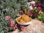 Мыло-крем марокканское, медовое, эвкалиптовое, можжевеловое... бельди для тела и волос