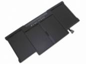 Аккумулятор Apple A1496 для MacBook Air 13 A1466 (Взаимозаменяема с А1405)