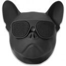 Bluetooth-колонка Aerobull DOG Head Big, c функцией speakerphone, радио