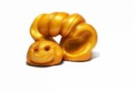 Хендгам Supergum 50 грамм
