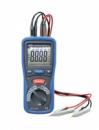 DT-5302 Измеритель малых сопротивлений