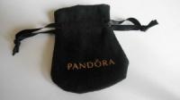 Подарочный мешочек c логотипом Pandora