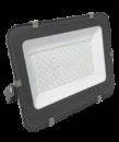 Прожектор светодиодный SMD slim серия «Стандарт» IPAD Design,
