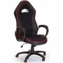 Кресло офисное Halmar ENZO