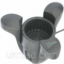Плавающий скиммер для прудов и водоёмов AquaNova NSK-40