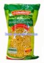 Макароны твердые сорта пшеницы Combino Snabbmakaroner 500 гр