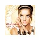 Shalimar Ode à la Vanille, Guerlain концентрация духов. Женский аромат.