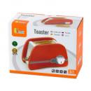 Игрушка Viga Toys «Тостер» (50233)