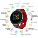 Smart часы Q8