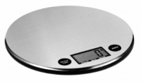 Весы кухонные Tevion GT-KSt-03 Германия