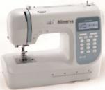 Minerva MC 197