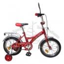 Детский Велосипед 2-х колесный «PROFI» P1231