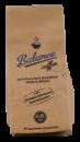 Кофе зерновой Turcoffee Collection Balance, 250 г