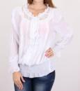 блуза «13120»